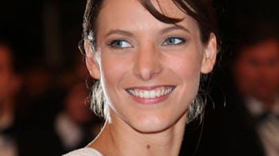 Plus belle la vie : Elodie Varlet est enceinte