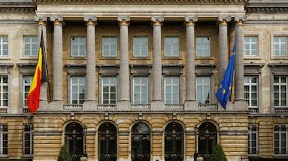 Belgique : l'euthanasie pour les enfants débattue au   Parlement
