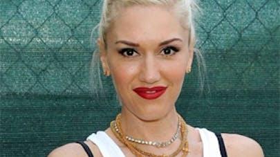 Gwen Stefani : le sexe de son bébé dévoilé