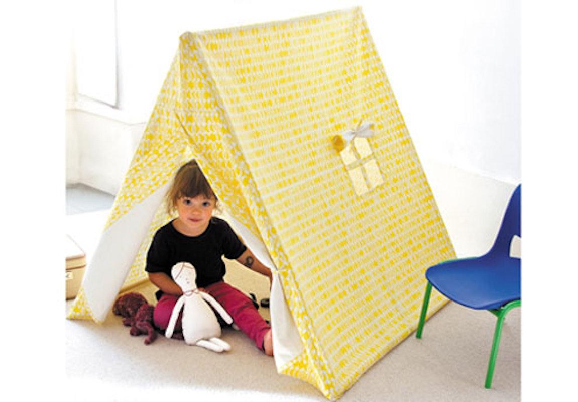 nouveaut s 2014 pour une chambre d enfant. Black Bedroom Furniture Sets. Home Design Ideas
