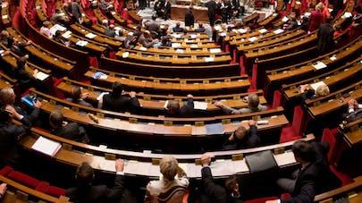 IVG : les Français approuvent la politique du   gouvernement