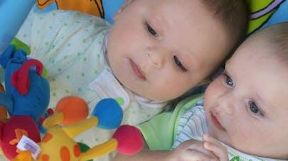 Mobilisation massive pour un Conseil national de  l'enfance