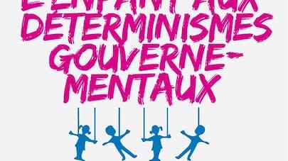Paris et Lyon le 2 février : la Manif pour tous dans la  rue