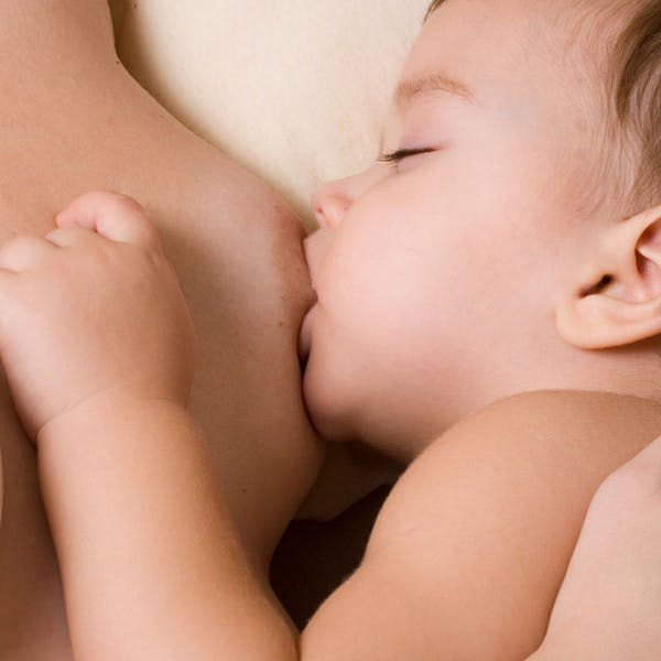 sexe du bebe sexe les debiles