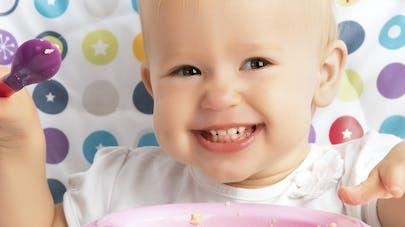 Effets des perturbateurs endocriniens sur les enfants :   les experts réagissent