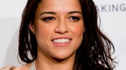 Cara Delevingne et Michelle Rodriguez bientôt mamans   ?