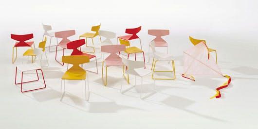 design espagne mobilier espagnol. Black Bedroom Furniture Sets. Home Design Ideas