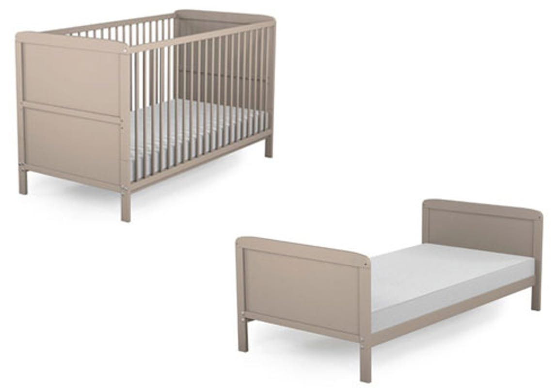 Lit transformable Kid'Or