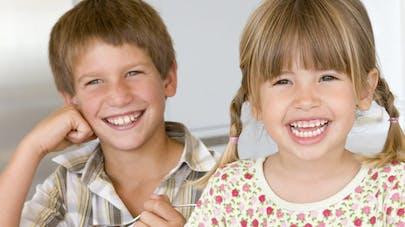 Trop de sel dans l'alimentation des enfants