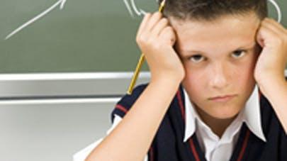 Journée de l'audition : préserver les oreilles des   enfants