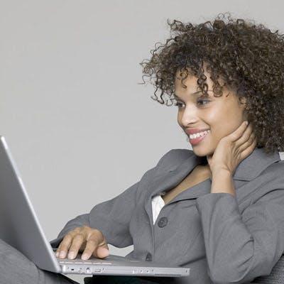 Mode enfants et futures mamans : du nouveau en ligne   !