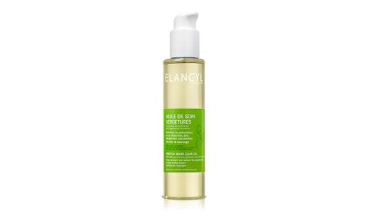 Huile de soin vergetures, Elancyl|huiles anti-vergetures pendant la grossesse