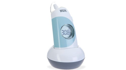 Thermomètre 4 en 1 Nuk