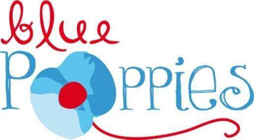 blupoppies site création vêtements