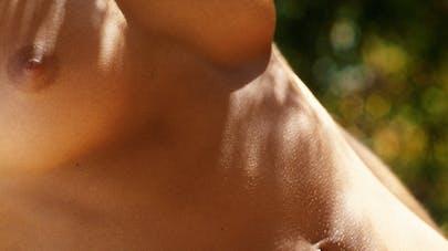 Cancer du sein : le tabagisme passif aussi nocif que le  fait de fumer