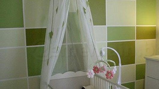 ikea rappelle ses ciels de lit pour enfants. Black Bedroom Furniture Sets. Home Design Ideas