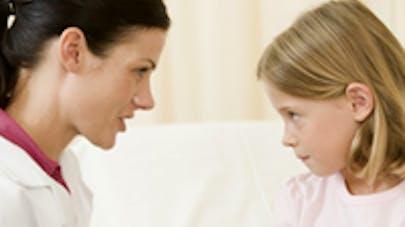 Cancer du cerveau de l'enfant : la recherche   avance