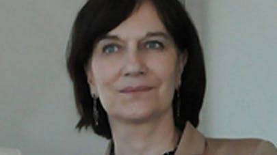 Laurence Rossignol nommée secrétaire d'Etat à la famille  et aux personnes âgées