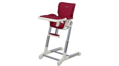 chaise haute keyo de b b confort fonctionnelle. Black Bedroom Furniture Sets. Home Design Ideas