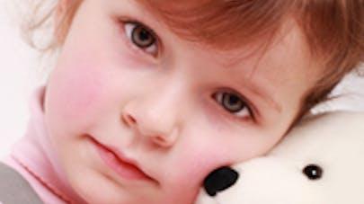 Hyperactivité de l'enfant : un nouveau trouble   identifié