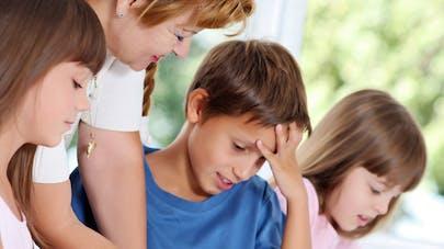 Ecole : un directeur sur deux agressé par des   parents
