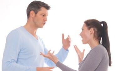 Le mariage, source de dépression ?