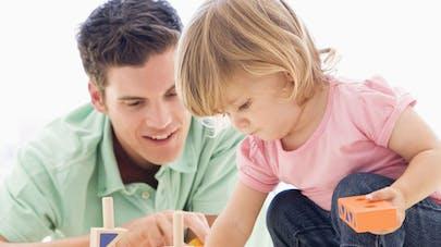 Le statut du beau-parent en passe d'être reconnu ?