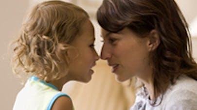 Autorité parentale : les associations féministes rejettent   le texte
