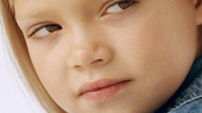 Stigmatiser un enfant en raison de son poids accroît son   risque d'obésité