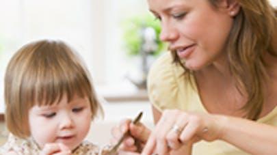 Cholestérol : 5 % des enfants touchés