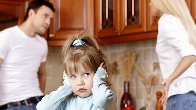 Autorité parentale : une proposition de loi débattue   devant l'Assemblée