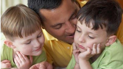 Loi famille : une amende de 10 000 € maximum pour atteinte   aux règles conjointes de l'autorité parentale créée