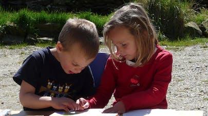 Cinéma : un beau documentaire sur l'instruction en   famille