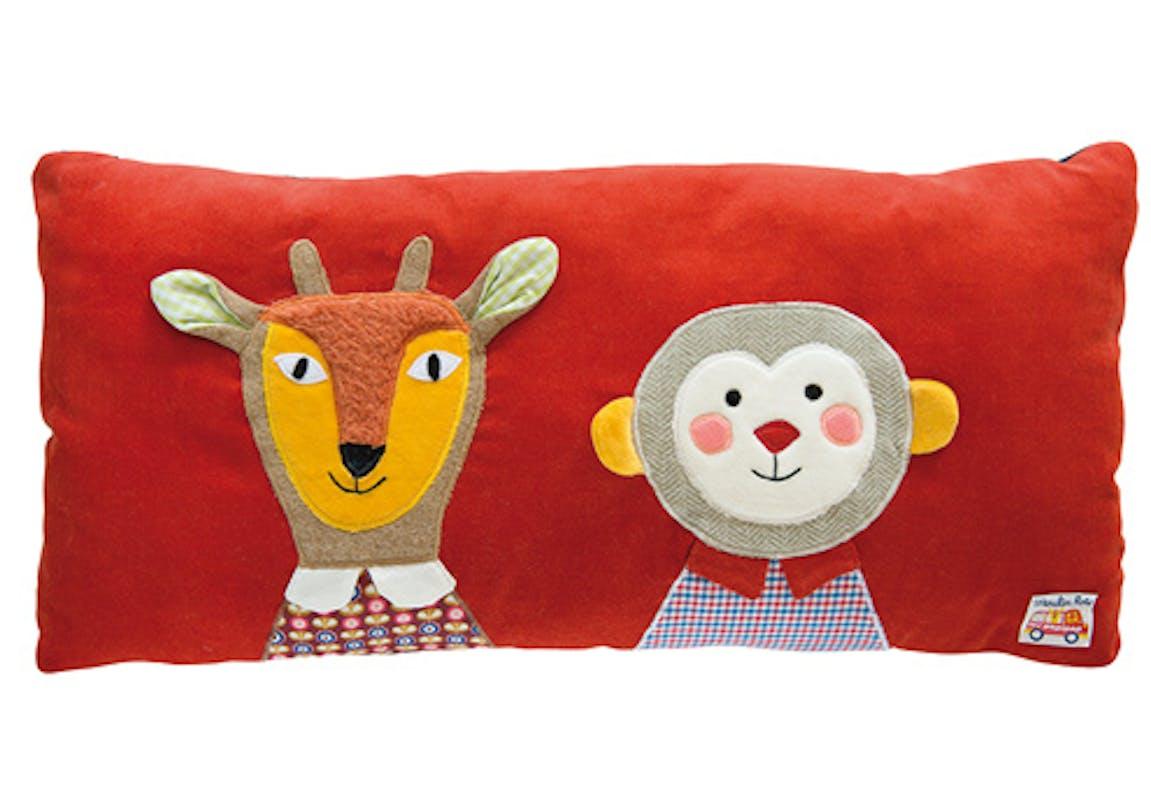 d co le br sil s invite dans les chambres d enfants. Black Bedroom Furniture Sets. Home Design Ideas