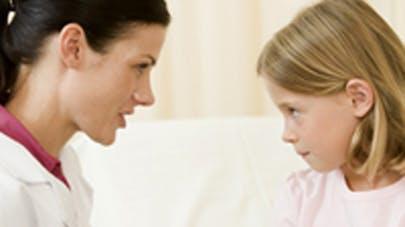 Le Parlement des enfants adopte une proposition de loi sur   l'accueil des parents à l'hôpital