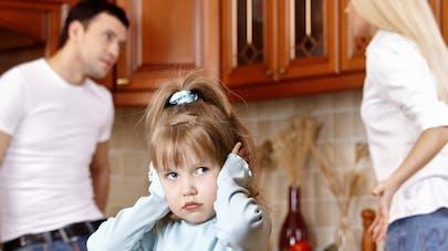 La loi sur l'autorité parentale peut-être de retour la  semaine prochaine