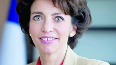 Médecin traitant pour les enfants, prévention dès la   maternelle : les annonces de Marisol Touraine