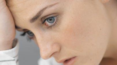Le risque de dépression plus important chez les mères   voulant être trop parfaites.