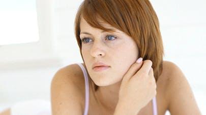 La pilule associée à des ovules de moins bonnes   qualité