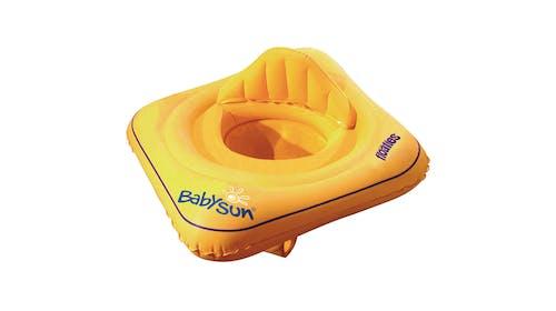Bouée siège de Babysun