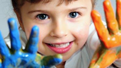 Ecole maternelle : bientôt un nouveau programme   scolaire