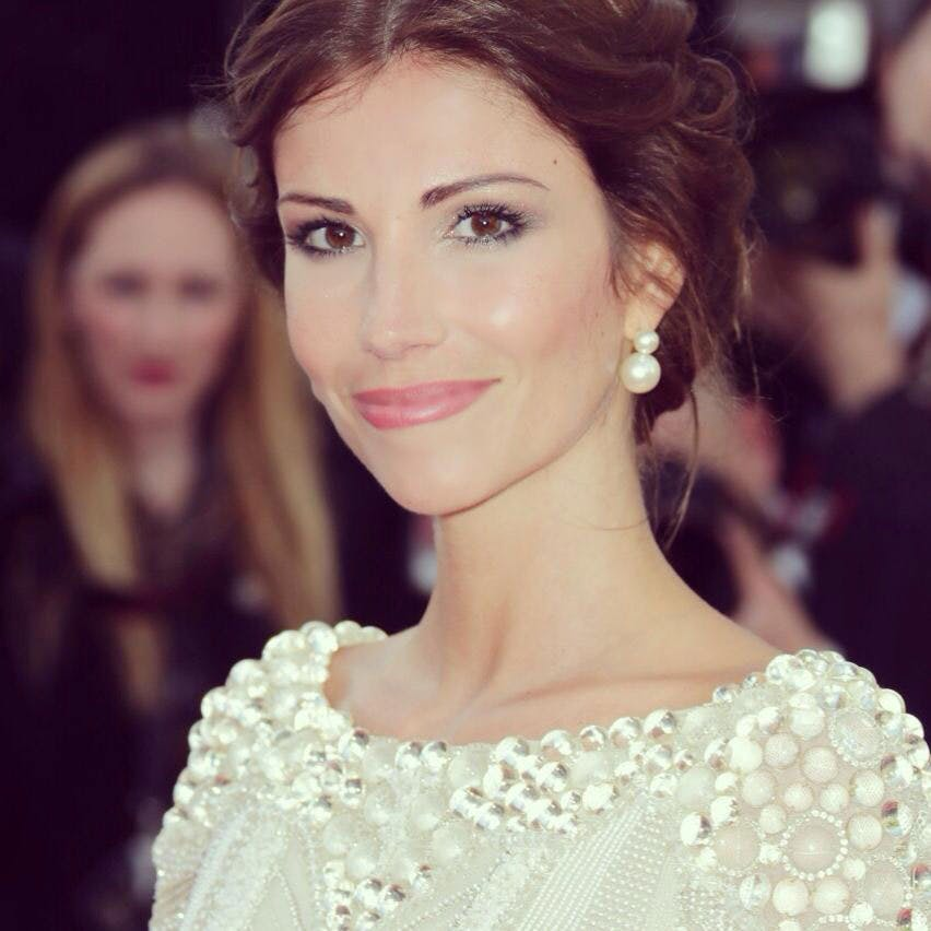Alexandra Rosenfeld : de miss à créatrice de mode   !