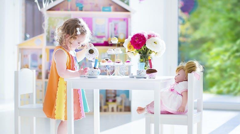 Ikea nouveaut s printemps t 2016 en chambres enfants - Idee deco chambre d enfant ...