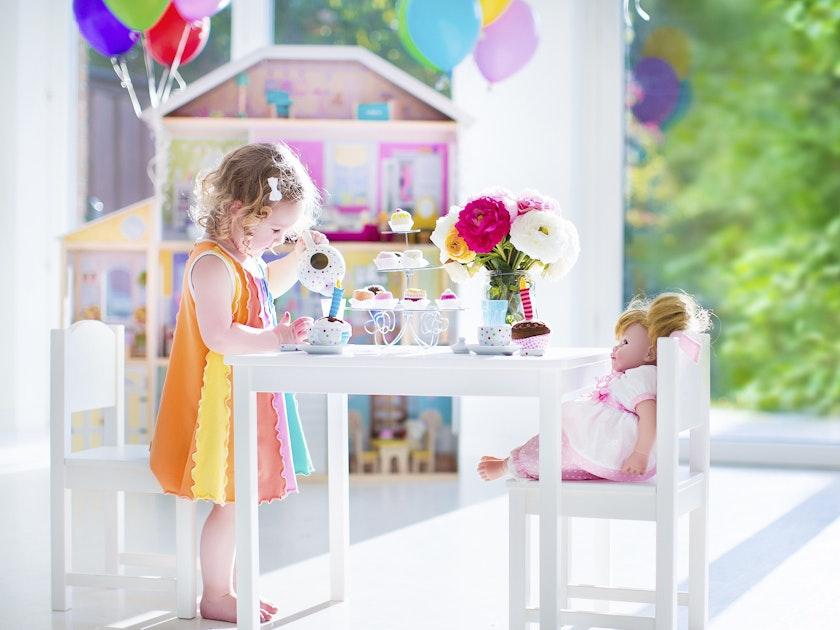 chambres d 39 enfants id es de d co pour la rentr e 2014. Black Bedroom Furniture Sets. Home Design Ideas