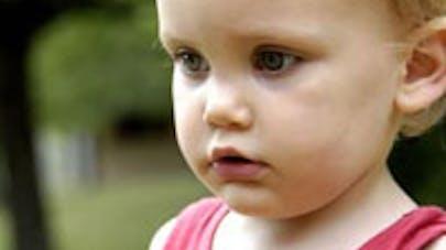 Les allergies respiratoires ont un impact sur la scolarité   des enfants