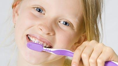 L'Etat réduit son intervention dans le programme M'T dents   à l'école