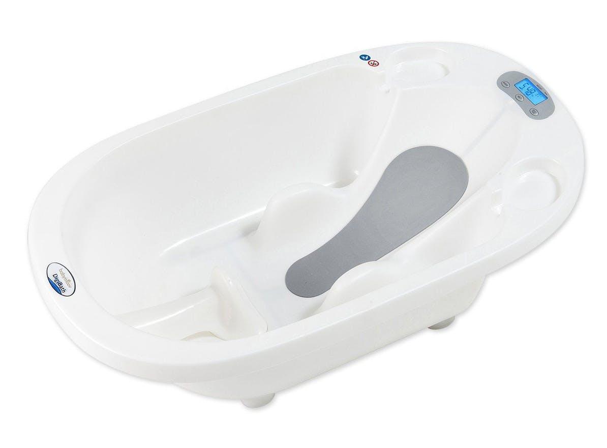 toilette de b 233 b 233 bien choisir le mat 233 riel d hygi 232 ne de b 233 b 233 parents fr