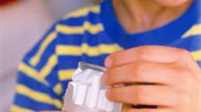 Le tabac interdit en voiture avec des enfants de moins de   12 ans