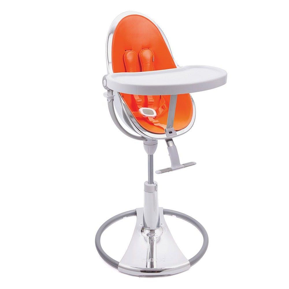 bien choisir la chaise haute de b 233 b 233 parents fr