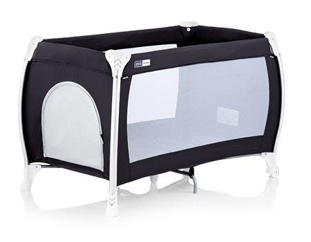 lit couffin berceau pour b b comment bien le choisir. Black Bedroom Furniture Sets. Home Design Ideas